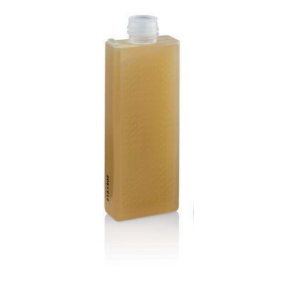 Xanitalia Harsvulling USA original large honey 75ml.  Alleen voor Clean & Easy apparaten