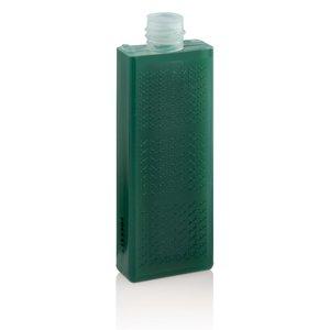Xanitalia Harsvulling USA Sensitive large met chlorofyl 75 ml