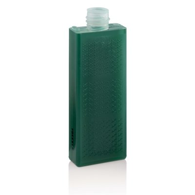 Xanitalia Harsvulling USA Sensitive large met chlorofyl 75 ml.  Alleen voor Clean & Easy apparaten