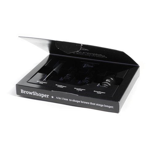 BrowTycoon Browshaper Kit