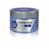 ItalWax Miraveda Sea Scrub 250ml