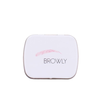 Browly Brow Booster