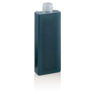 Xanitalia Harsvulling USA Sensitive large ( 75 ml ).  Alleen voor Clean & Easy apparaten