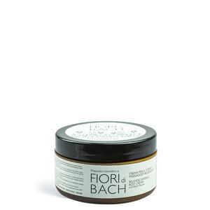 Phytorelax Ontspannende massage lichaamscrème - Bach flowers