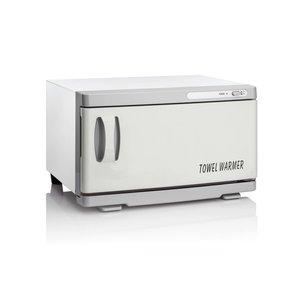 Xanitalia Handdoekverwarmer