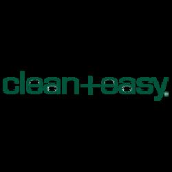 Clean & Easy