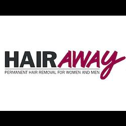 Hairaway