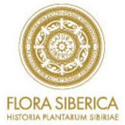Flora Siberica