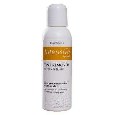 Biosmetics Tint remover 90ml