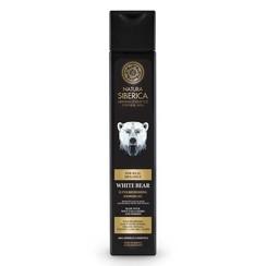 """Super Refreshing Shower Gel """"White Bear"""" 250 ml"""