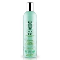 Anti Dandruff Shampoo 400 ml
