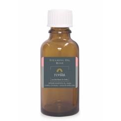 Rose verdampings  olie 30 ml