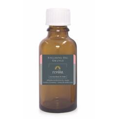 Orange verdampings olie 30 ml