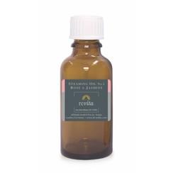 Rose - Jasmijn verdampings olie 30 ml
