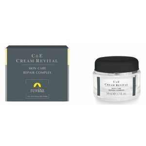 Dr. Nobis C en E Revital Cream 50 ml