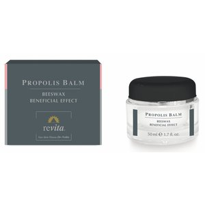 Dr. Nobis Propolis Skin Balm 50 ml