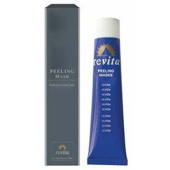 Revita Peeling-Lysing  Mask 125 ml