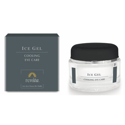 Dr. Nobis Revita Ice Gel 15 ml