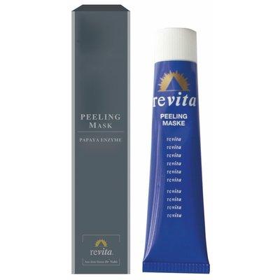 Dr. Nobis Revita Peeling-lysing Mask 50 ml