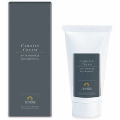 Revita Carotin Creme 50 ml