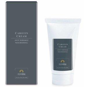 Dr. Nobis Revita Carotin Creme 50 ml