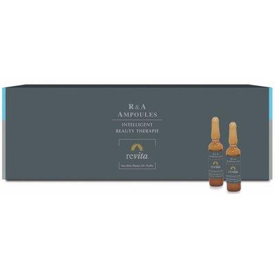 Dr. Nobis Rutin & Azulen Ampoules 12x5 ml