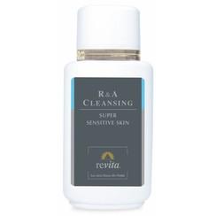 Rutin & Azulen Cleansing
