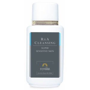 Dr. Nobis Rutin & Azulen Cleansing