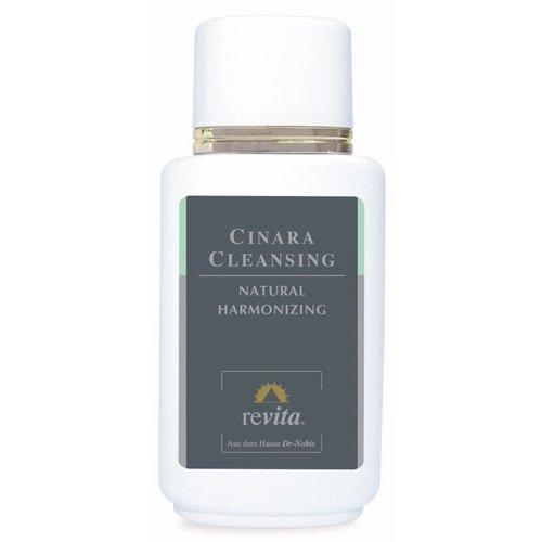 Dr. Nobis Cinara Cleansing