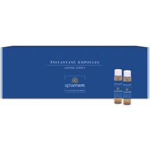 Dr. Nobis Apiserum Instantane Ampullen 12 x 5 ml ( Lifting effect )