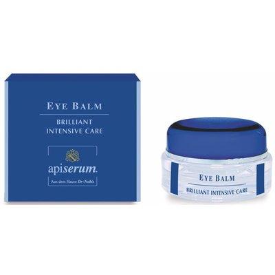 Dr. Nobis Apiserum Eye Balm 15 ml