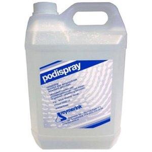 Reymerink Podispray/nattechniek Lavendel 5000 ml