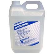 Reymerink Podispray/nattechniek vloeistof