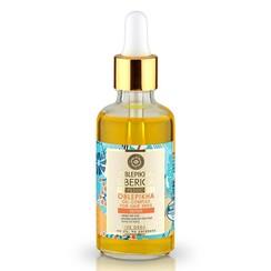 Oblepikha Oil Complex for Hair Ends 50 ml