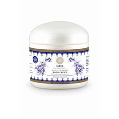 Rejuvenating Body Cream 370 ml