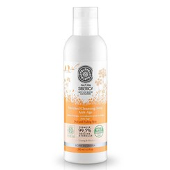 Enriched Cleansing Tonic Anti-Age 200 ml