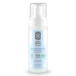 Cleansing Foaming Mousse 150 ml