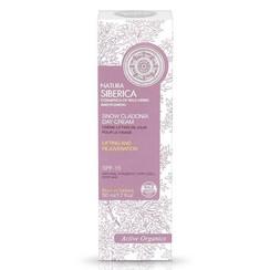 Snow Cladonia Day Cream 50 ml