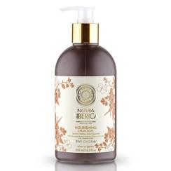 Nourishing Cream Soap 500 ml