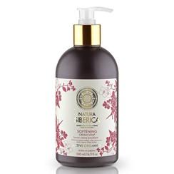 Softening Cream Soap 500 ml