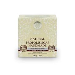 Handmade Propolis Soap 100 ml