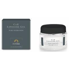C & E Liposome Gel 30 ml