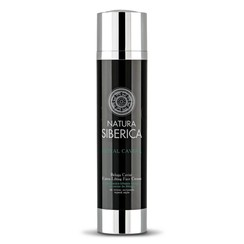 Royal Caviar Extra-Lifting Face Cream 50 ml