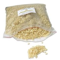 Harskorrels Sensitive 1 kg