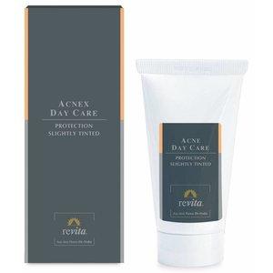 Dr. Nobis Acne Day Care Cream 50 ml