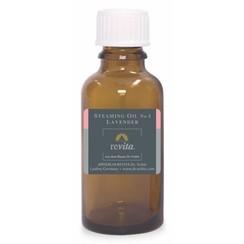 Lavendel verdampings olie 30 ml
