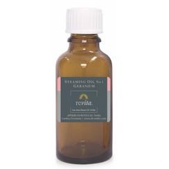 Geranium verdampings olie 30 ml