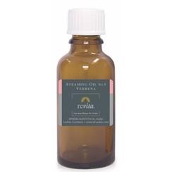 Verbena (ijzer kruid) verdampings  olie 30 ml