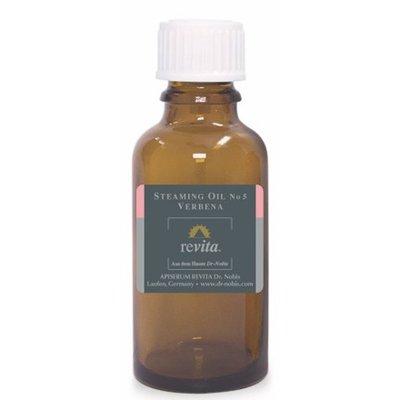 Dr. Nobis Verbena (ijzer kruid) verdampings  olie 30 ml