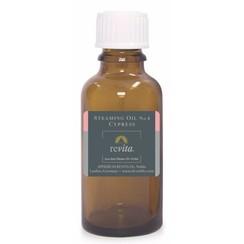 Cypress verdampings olie 30 ml
